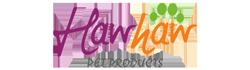 hawhaw-logo